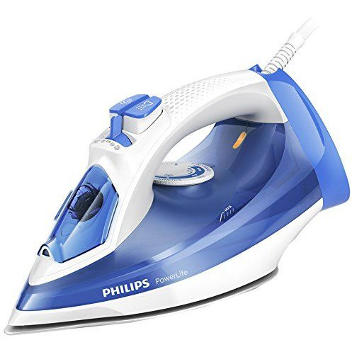 [Review] về các loại bàn ủi Philips có tốt không?