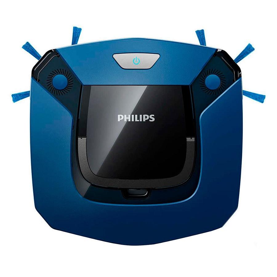 Philips Robot FC8792