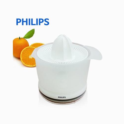 [Review] máy vắt cam Philips có tốt và nên mua không?
