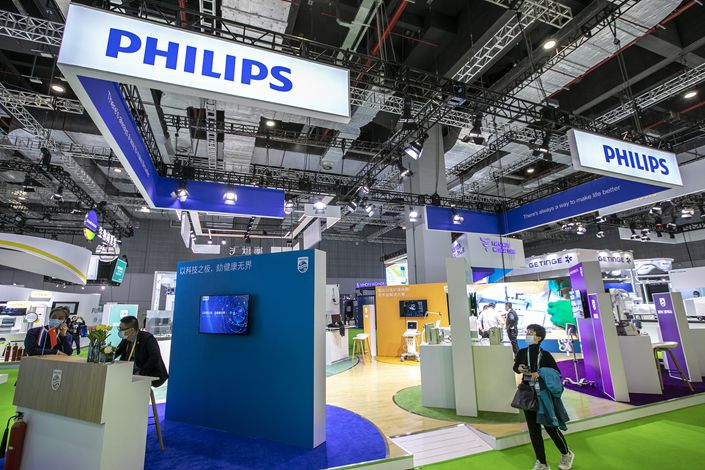 may-xay-sinh-to-philips-hr3573-90