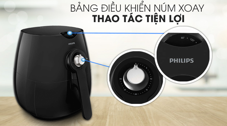 review-noi-chien-khong-dau-philips-hd9218-co-tot-khong-3