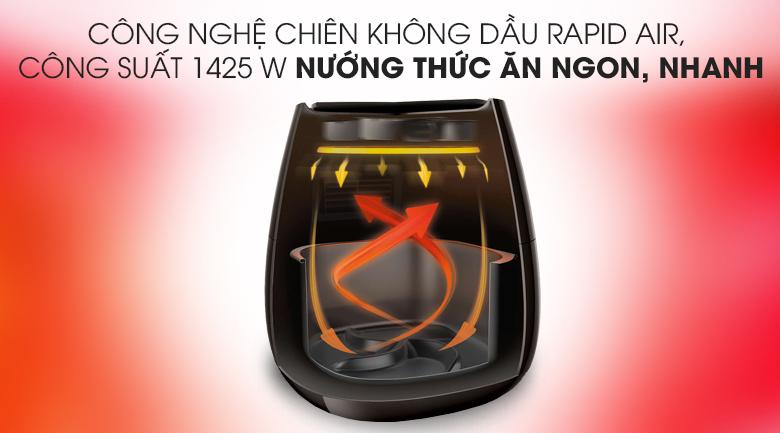 review-noi-chien-khong-dau-philips-hd9218-co-tot-khong-4