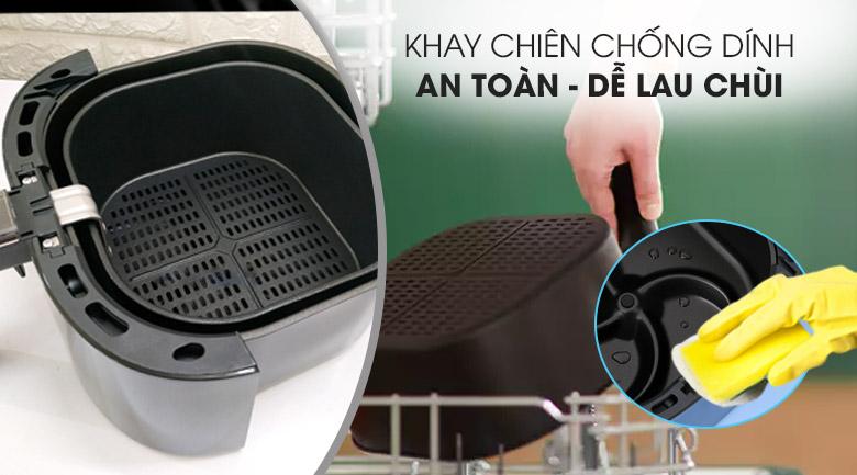 review-noi-chien-khong-dau-philips-hd9252-co-gi-noi-bat-co-nen-mua-khong