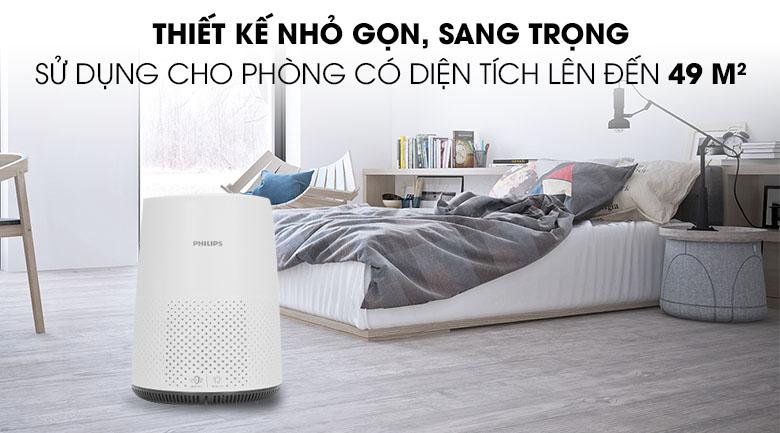 review-may-loc-khong-khi-philips-ac0820-10-loai-bo-toi-995-hat-sieu-nho