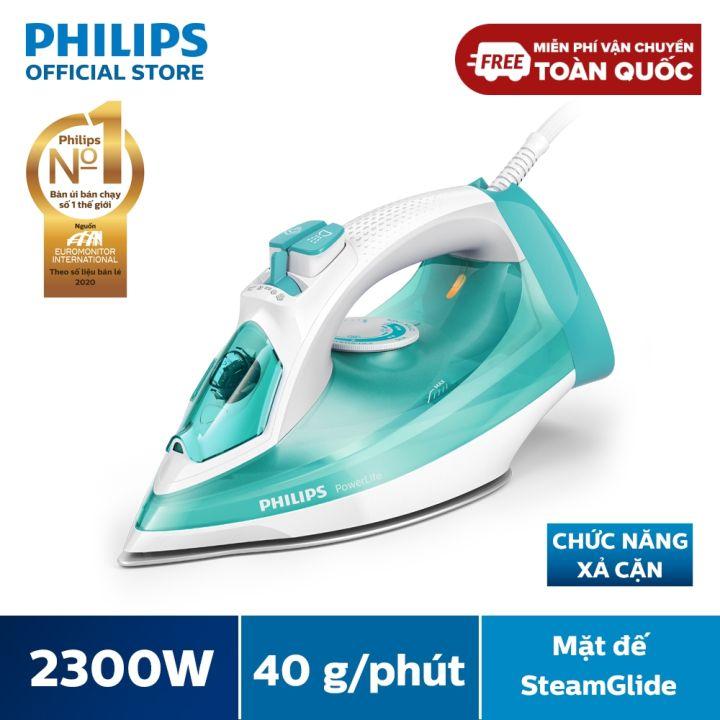 Bàn ủi Philips GC2992